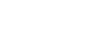 DENFIND - The Spirit of Scottish Stone